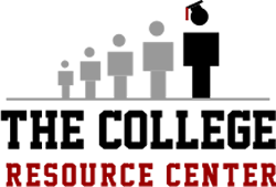 College Resource Center